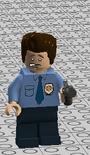 PolicemanSPM