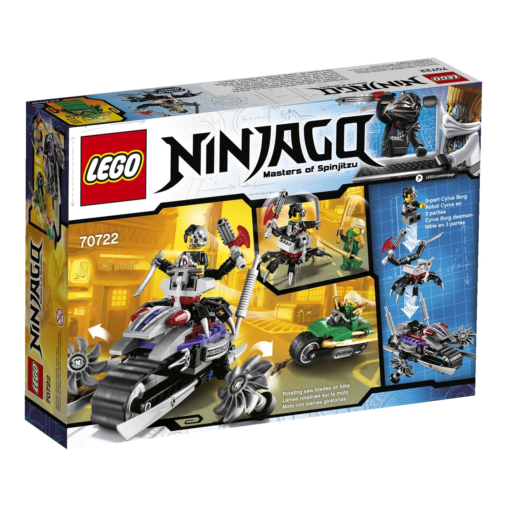 spin prod 890111012jpg - Legocom Ninjago