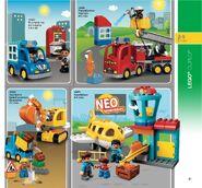 Κατάλογος προϊόντων LEGO® για το 2018 (πρώτο εξάμηνο) - Σελίδα 021