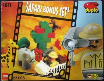 File:1811-Safari.jpg