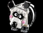 40251 Mini-tirelire cochon 4