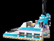 41015 Le yacht 3