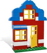 4626 Boîte de briques 3
