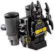 70908 Batman