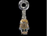 853165 Porte-clés Amset-Ra