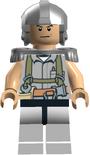 Elite Training Trooper
