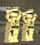 Hangar Guard