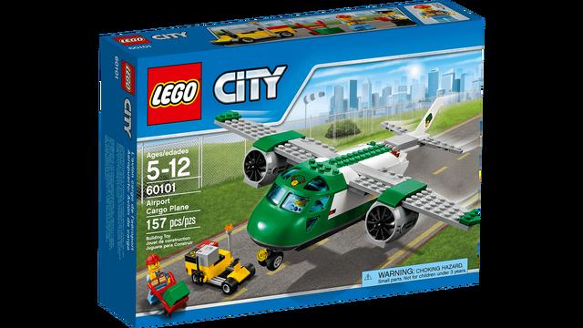 File:LEGO 60101 Box1 na 1488.png