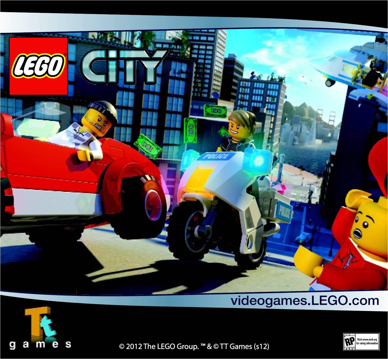 Lego city game.jpg