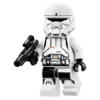 Pilote de l'Imperial Hovertank-75152