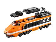 10233 Horizon Express 6