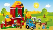 10525 La grande ferme 2