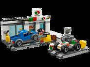 60132 La station-service 3