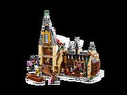 75954 La Grande Salle du château de Poudlard 3