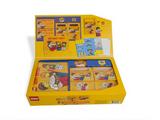852998 Birthday Party Kit