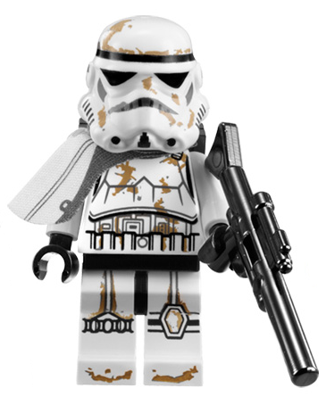 9490 Droid Escape Brickipedia Fandom Powered By Wikia