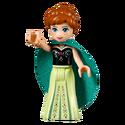 Anna (Disney)