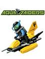 Aqua Raiders