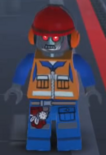DemolitionRobo