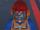 Robo Demolitionist