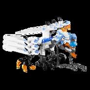 Dragon de glace-2260
