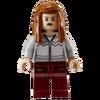 Ginny Weasley-4840