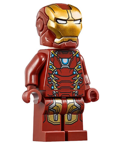File:Iron Man Mark XLVI.jpg