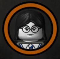 LEGO® Harry Potter™ 24. 12. 2019 13 47 36