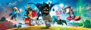 LEGO Dimensions Univers 2