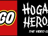 LEGO Hogan's Heroes: The Video Game