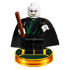 Voldemort-71247