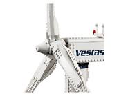 10268 L'éolienne Vestas 3