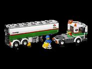 3180 Le camion-citerne 2