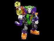 4527 Joker