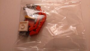 60155 Case 23b TSQ