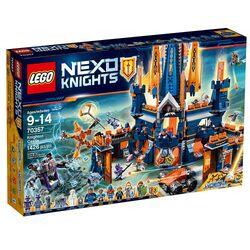 70357 Box