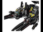 70908 La Batbooster 4