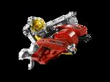 7976 Ocean Speeder