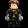 Cedric Diggory-75946
