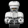 Chef Éclair-70317