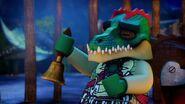Cragger-Des larmes de Crocodiles