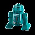 Droïde astromech-75249