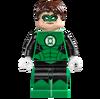 Green Lantern-76025