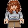 Hermione Granger-75955