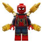 Iron Spider (IW)