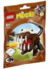 LEGO-Mixels-Series-2-Jawg-41514-Packaged-Brown-Tribe-Toy-e1397534903495-640x881