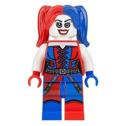 Lego-minifig-harley-quinn