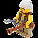 Pirate (Pirates)