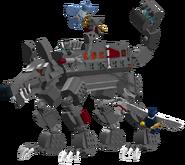 WolfFinalPic1