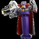 Zorg-7591